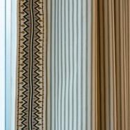 7. 201118-230 Kitchen curtains detail.jp