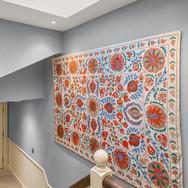 18. 201118-363 Hallway artwork.jpg