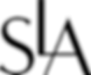 SLA-Logo_Iconic-mark_Black-.png