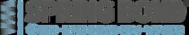 springbond-logo-colour.png