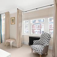 10. 201118-254 Bedroom windows crop.jpg