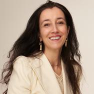Tamara Cincik