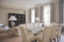 Sitting Room 4.jpg