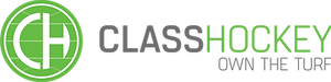 CH-Logo-Color-1.png