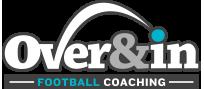 logo-football.png