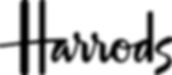 harrods-logo-1.png
