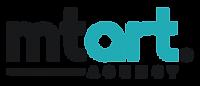 MTArt logo (black).png