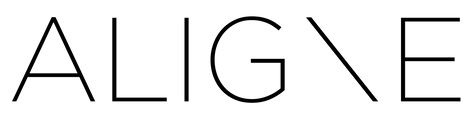 Aligne_Aligne Logo.png