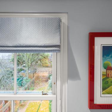 19b. 201118-371 Blue blinds.jpg