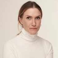 Jodi Muter-Hamilton