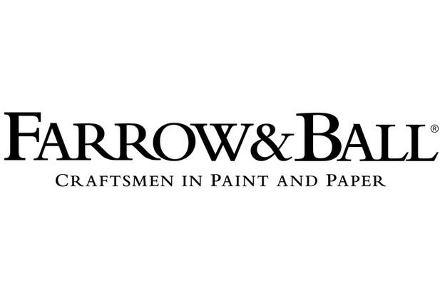 farrow.jpg