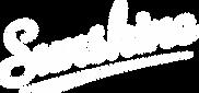 sunshine-logo-white.png