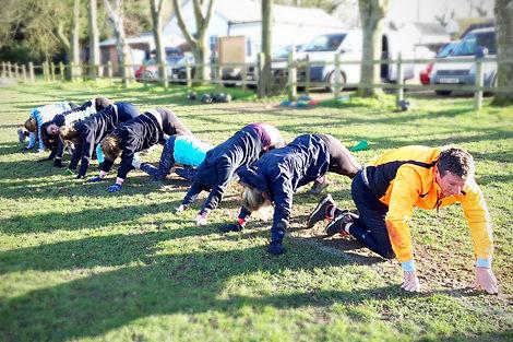 Boot camp 003.jpg