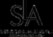 SLA-Logo_Full-Lockup_V1.png