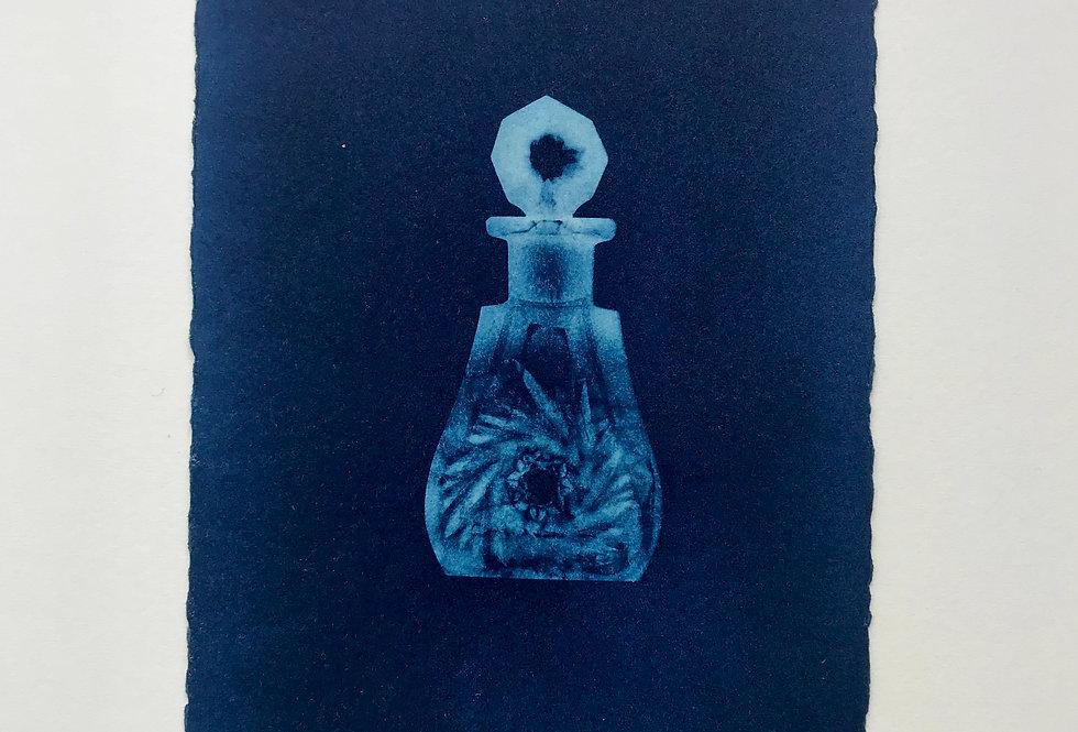 Perfume I