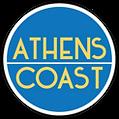 athens-coast-logo-2.png