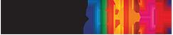 fcb-logo-six.png