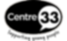 centre33-LogoSmall.png