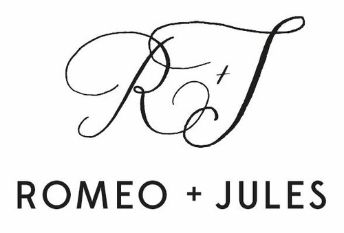 Romeo + Jules logo
