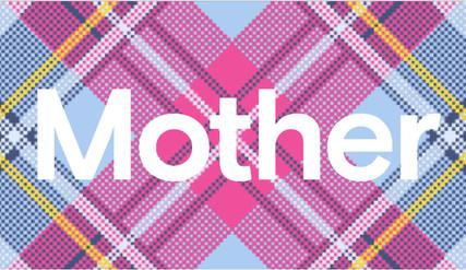 mother logo.jpg