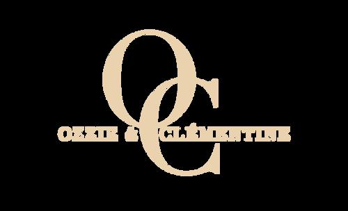 Ozzie & Clementine