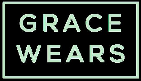 GraceWears_transparent+logo.png
