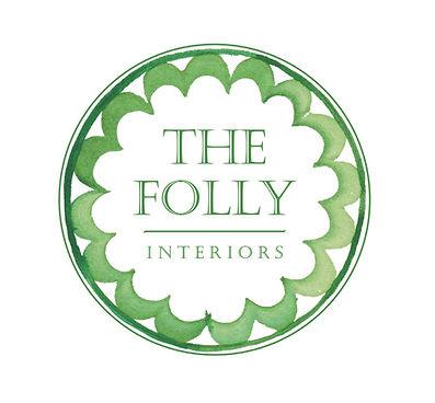 Folly logo.jpg