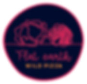 logo-circle-FE-Oct-FINAL.jpg