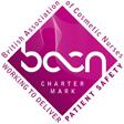 bacn_charter_mark_2016.png