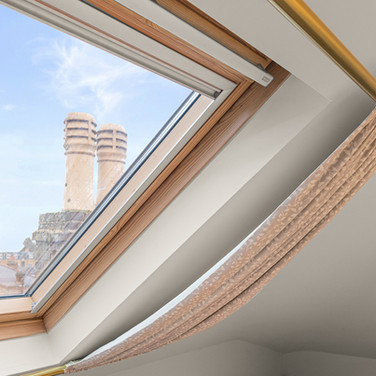 17. 201118-359 Velux curtains.jpg