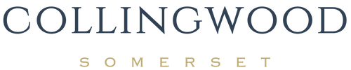 Collingwood of Somerset logo