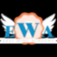 EWA Symbol (7).png