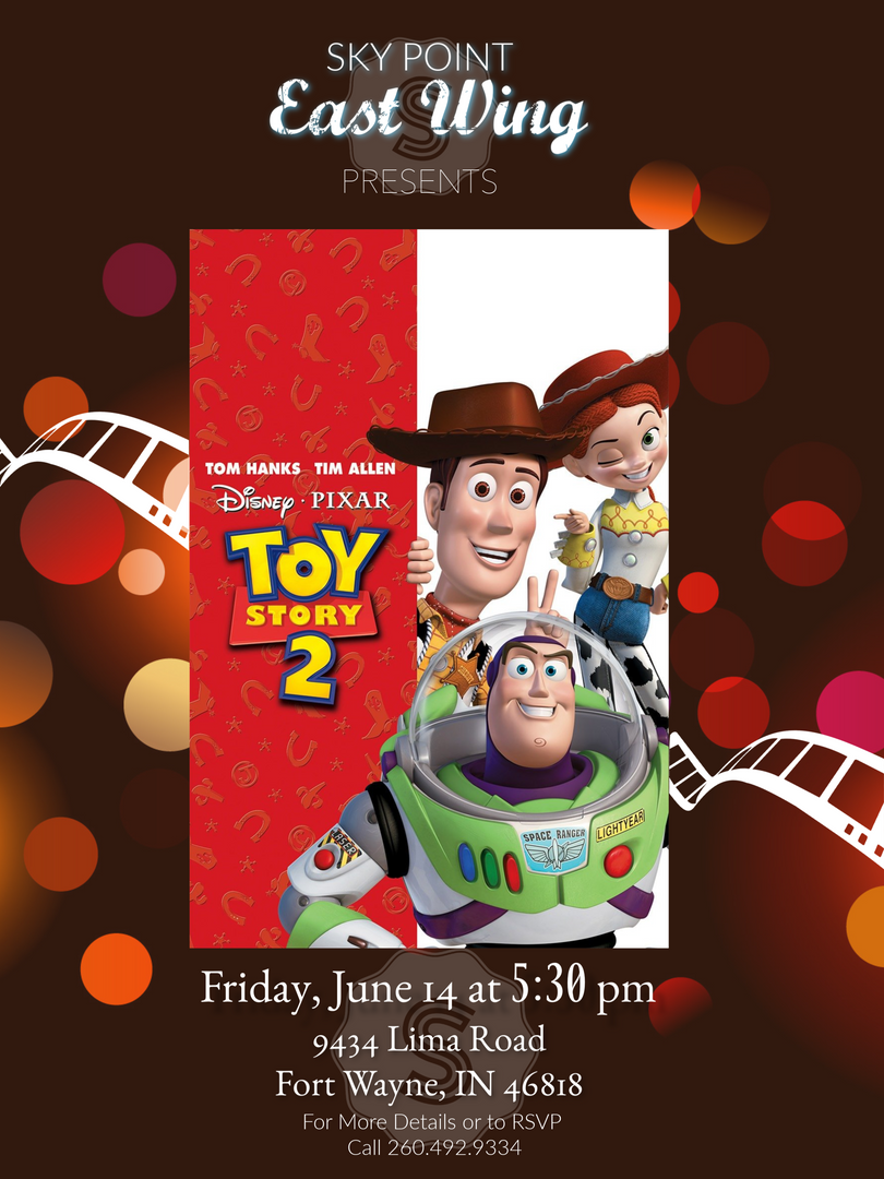 Toy Story 2 Movie Night.png