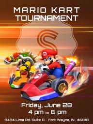 Mario Kart Tournament.png