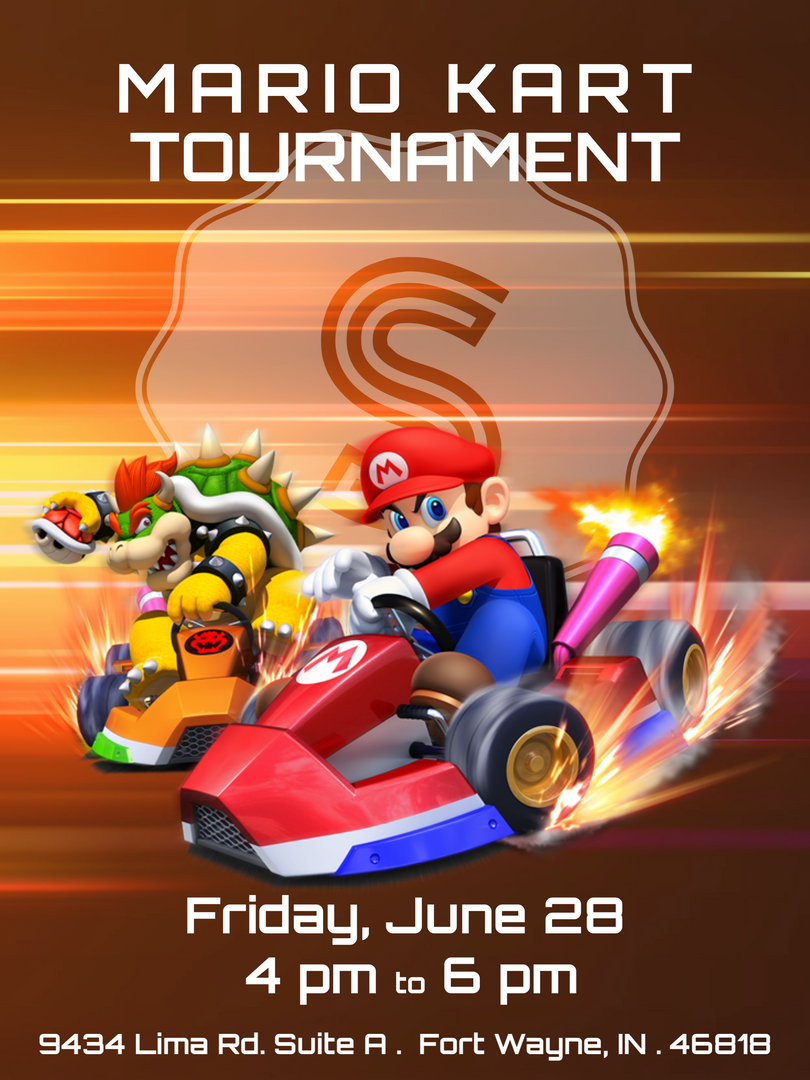 Mario Kart Tournament.png