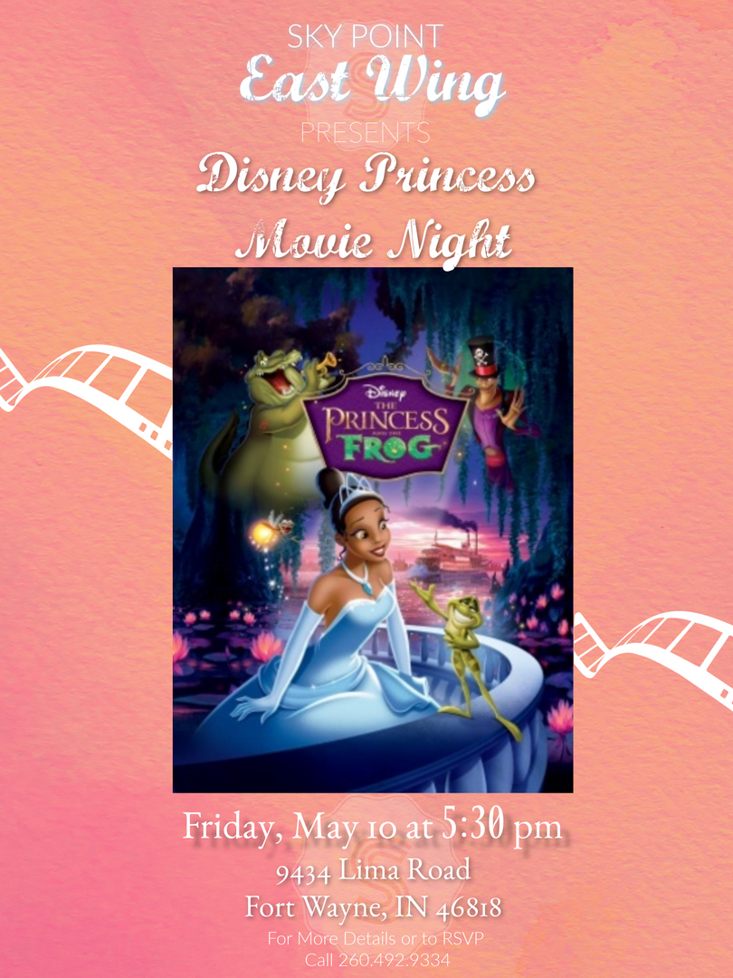 Princess and the Frog Movie Night.png