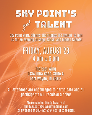 Sky Point's Got Talent (1).png