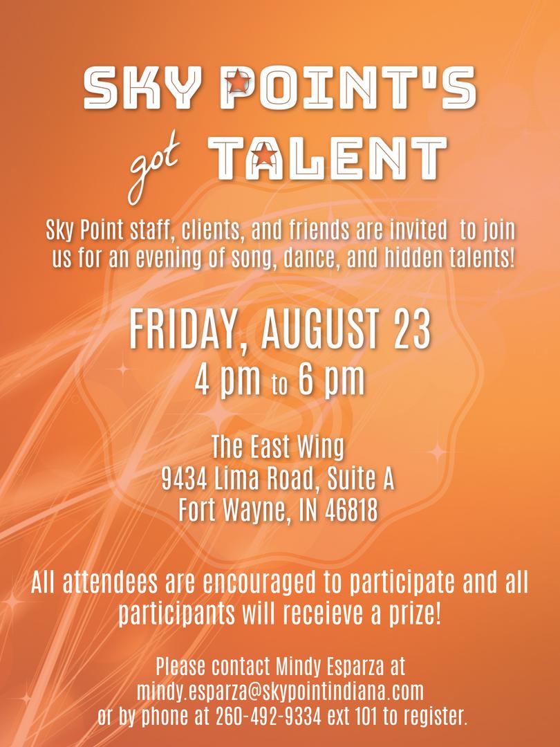 Sky Point's Got Talent (1).png