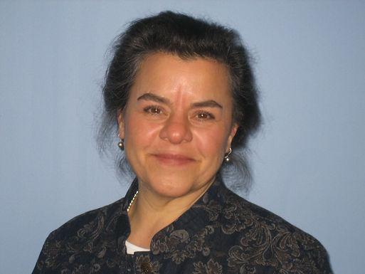 Claire Signore