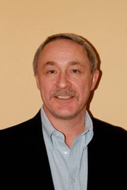 Dennis Strandson