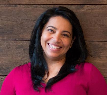 Archna Khattar, LMFT and Energy Healer