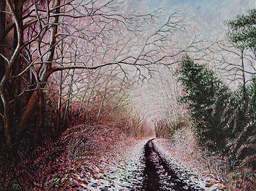 The Nickey Line - in Winter.JPG