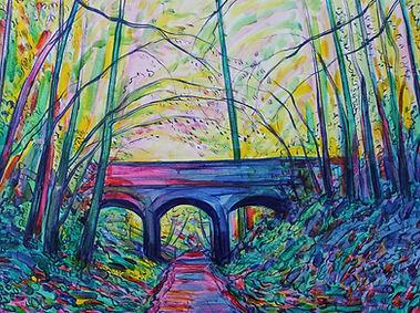Nickey Line Bridge small 2.JPG
