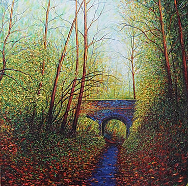 The Nickey Line (with bridge)N 2.JPG