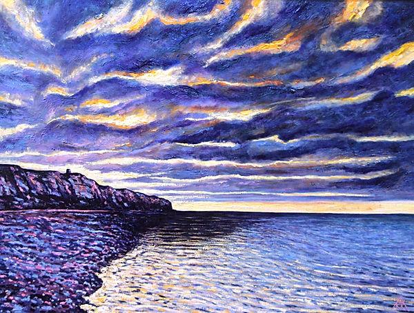 new Norfolk paintings 001.jpg