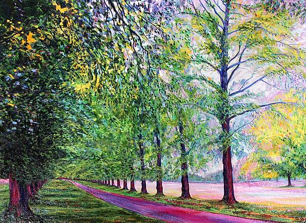 Avenue of Trees 3.jpg