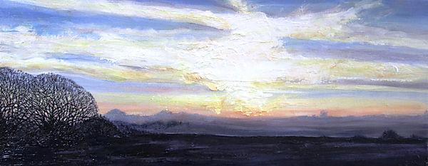 Recent Paintings Jan 2019 5.jpg