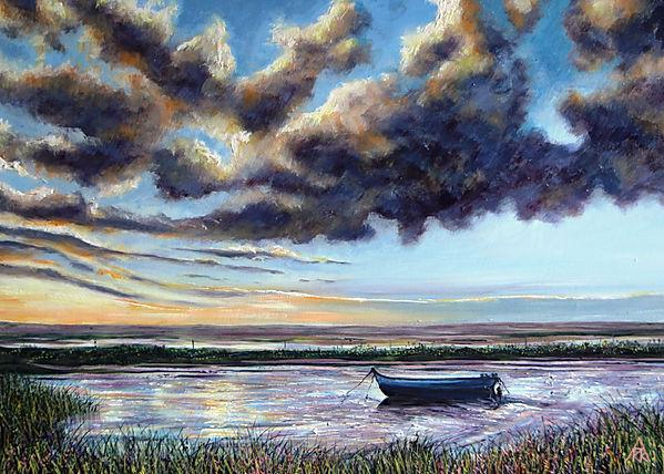 North Norfolk Series 2.jpg