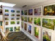 Art Studio2.jpg