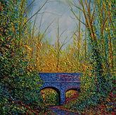 Small Square Bridge paintings 3.JPG
